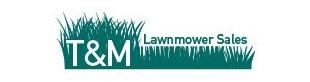 T & M LAWNMOWER SALES